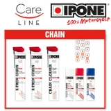 "CareLine ""Chain"""