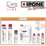 """CareLine """"Engine"""""""