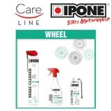 "CareLine ""Wheel"""