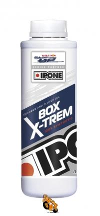 Box X-Treme