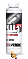 Fork Full Synthesis SAE 30