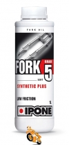 Fork Full Synthesis SAE 5
