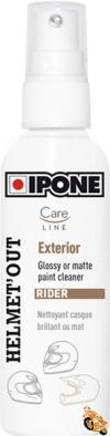 "IPONE CareLine Sonderposten ""GIFT-BOX"""