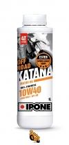 Katana Off Road 10W40