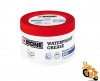 IPONE Waterproof Grease