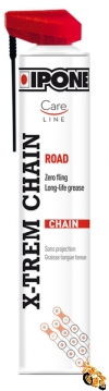 IPONE X-Treme Chain Road